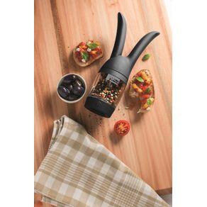 moedor-de-pimenta-preto