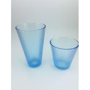 copo-azul