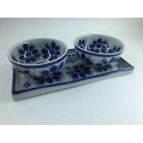 Cumbuca-bowl
