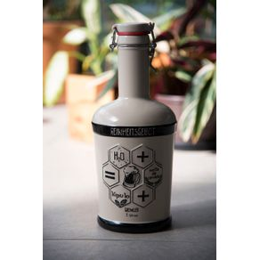 growler-barrica