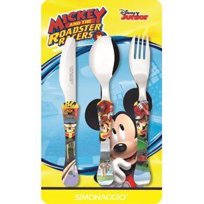 Faqueiro_Mickey
