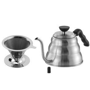 Cafe-