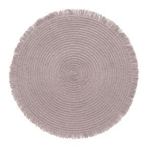 Cimento-quaimado-franja