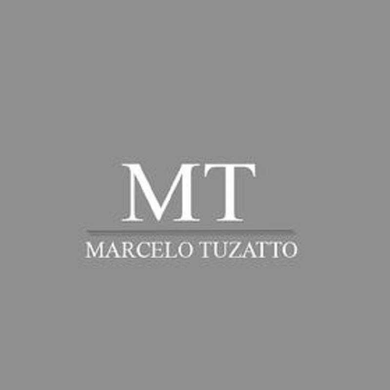 Jogo americano 4 (quatro) Namesa MARCELO TUZATTO  Acqua