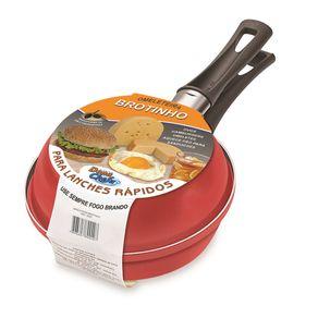Omeleteira